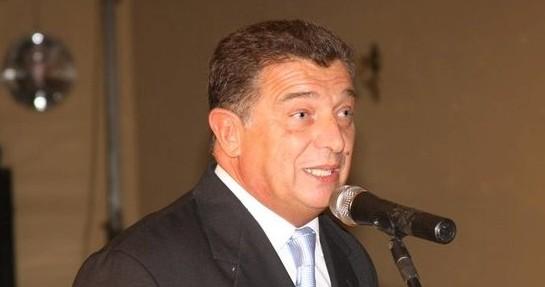 """Arnaldo PRA: «Tenemos que industrializar nuestra producción para generar trabajo genuino y que nuestros hijos no se vayan de La Carlota"""""""