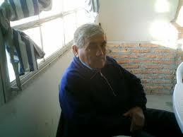 Ochoa manifestó que ATE vino a la ciudad «por la puerta de atrás, por donde no correspondía»…
