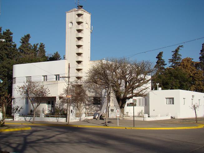 Municipalidad adhiere al asueto del 23 y 30