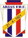 Provincial. Arias clasificado, Libertad complicado, Lawn Tennis eliminado