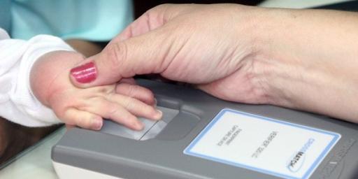 LA CARLOTA: el registro civil no atenderá al público el día  jueves
