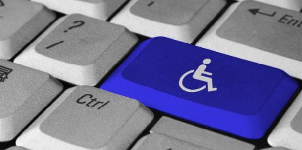 Financiamiento de proyectos destinados a personas con discapacidad