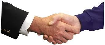 La Provincia cerró el acuerdo con el SEP y la Uepc: 26% en tres cuotas