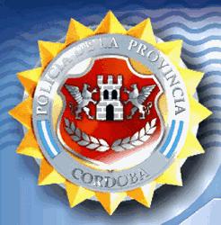 Asumieron las nuevas autoridades policiales en Arias
