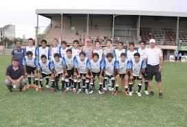 Liga Canals juega en Paraguay