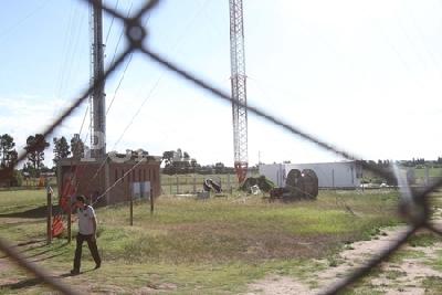 La Justicia se expediría esta semana sobre la cautelar contra las clausuras de las antenas