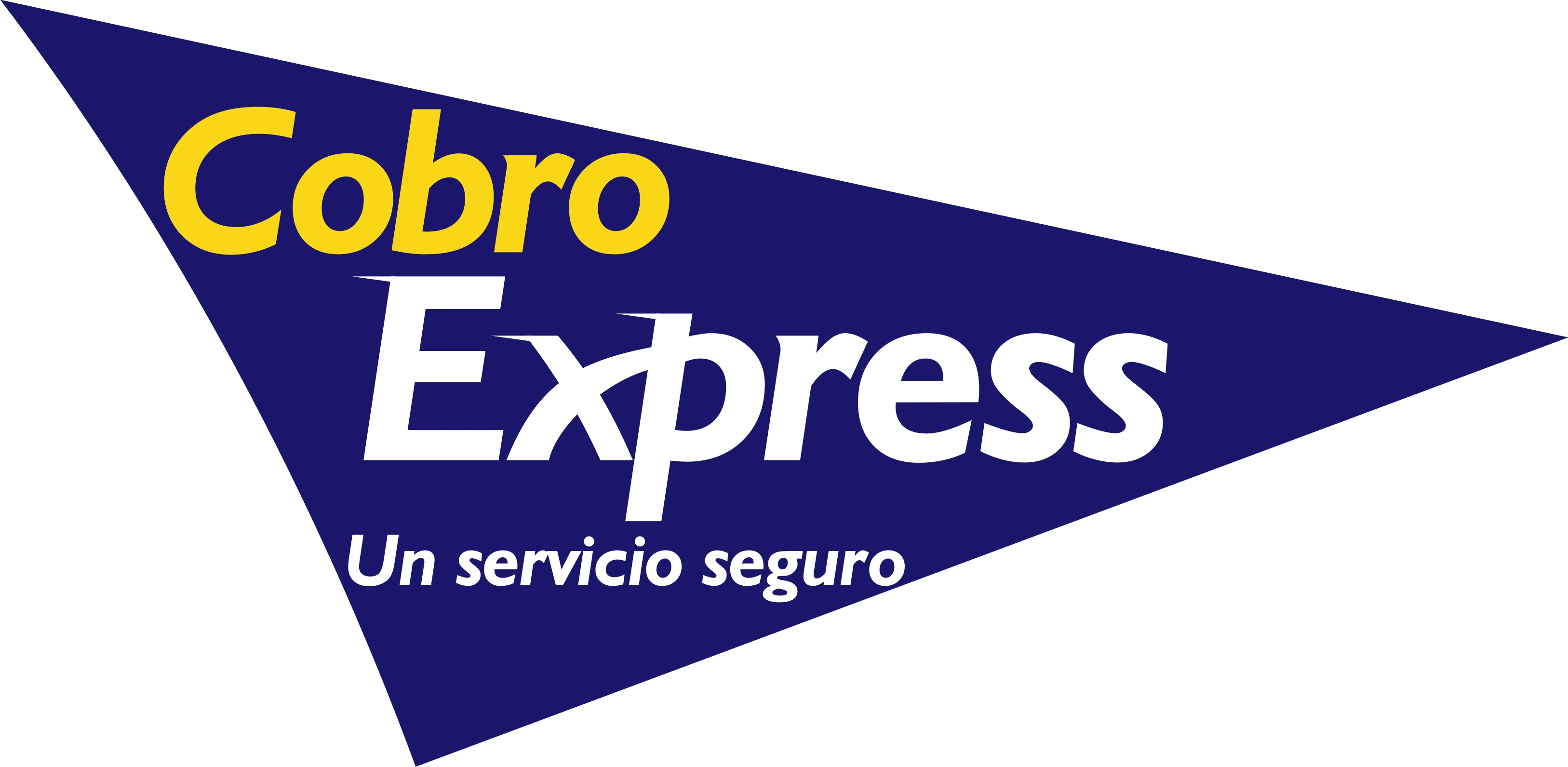 Ahora se podrá abonar los servicios municipales a través de «Cobro Express»