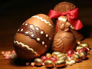 Cursos de Chocolatería Gratuitos.