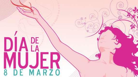 Jornadas: «Para vos, mujer»