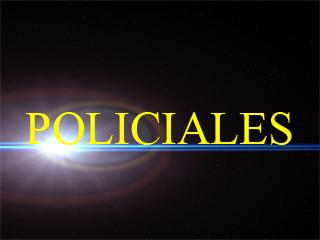 policiales1121