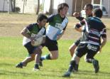 Social Rugby 1