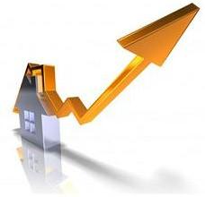 Juan Carlos Cuello manifestó su opinión sobre el sector inmobiliario.