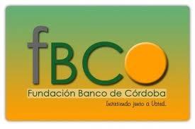 Programas de la Fundación Banco Cba y oficina local de micro-emprendimientos.