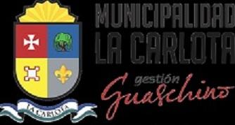 La Municipalidad escucha a los abuelos, por intermedio del EPPA, y se reúne para coordinar jurídicamente a las personas con vulnerabilidad.