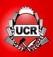 Contestación de la UCR a presidenta del Concejo Deliberante.