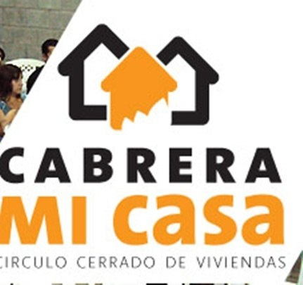 General Cabrera lanza su tercer Plan mi Casa. Su secretario de gobierno habló con FM Estrella.
