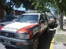 Policía de Canals murió atropellado