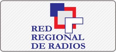 Noticias desde la Red Regional de Radios.