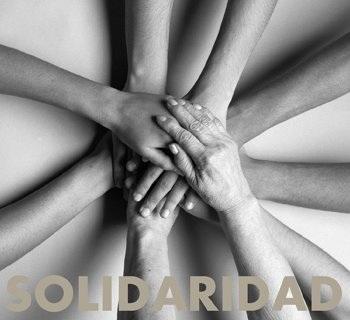 La Carlota Solidaria: horarios y lugares para ayudar a nuestros hermanos platenses.