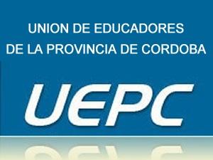 Charla informativa de UEPC.