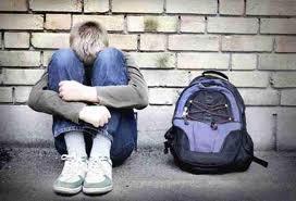 Talleres para prevenir el abandono escolar.