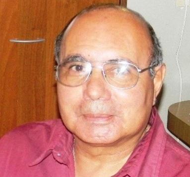 Pedro Barboza habló con FM Estrella sobre viviendas y diversos temas.