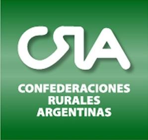 Campaña de esclarecimiento ciudadano convocada por CRA.