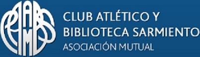 Convenio con el Club Recreativo de Viamonte (Cba).