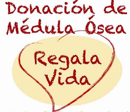 Hoy Sabado Campaña de donación de médula ósea en el Hospital de Río Cuarto.