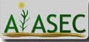 AIASEC invita a participar de charla el día 28 de junio a las 17 hs