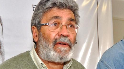 Pihen dialogó de todo con Fm Estrella en La Carlota.