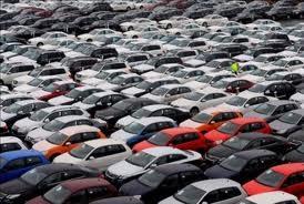 Info: Impuestos de automotores