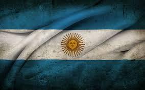 20 de junio Día de la Bandera.