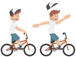 Volaron las bicis