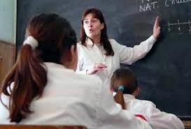 El miércoles 19 de junio se paga el incentivo docente.