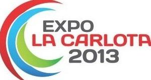 PROGRAMA EXPO LA CARLOTA 2013
