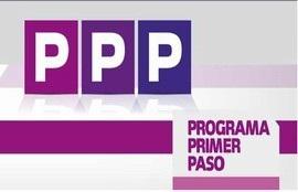 Beneficiarios del PPP de ciudad y región cobran por cajero humano. El 22 comienza entrega de tarjetas.