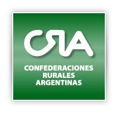 CRA y CASAFE renuevan acuerdo para la capacitación de productores