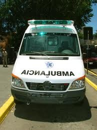 Accidente trágico en Pacheco de Melo