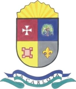 Orden del Día del Honorable Concejo Deliberante.