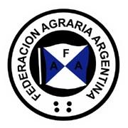 Carlos Bergia de Federación Agraria habló con Fm Estrella sobre los beneficios del cooperativismo.