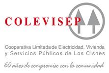 El día domingo 21/07 Corte programado de luz en Los Cisnes.