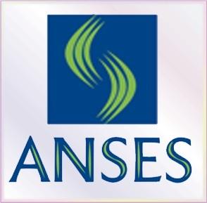 El próximo miércoles 14 de agosto, se llevará a cabo un nuevo operativo del ANSES en la ciudad de La Carlota.