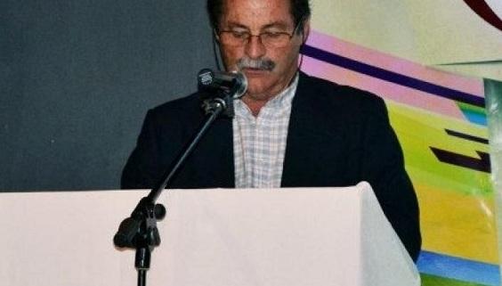 Juan Carlos Belbuzzi brinda un panorama de la situación actual de la actividad agropecuaria.