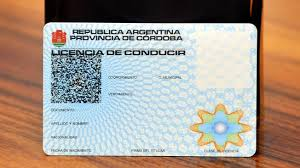 Los exámenes para obtener la licencia de conducir se realizarán en el Tribunal Administrativo de Faltas.