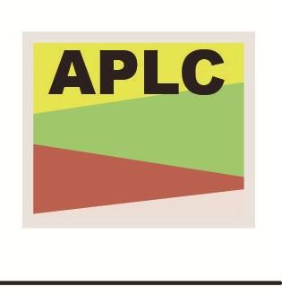 APLC: Convoca a Asamblea General Ordinaria