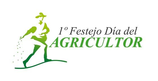 """Ultimando detalles de lo que será la 1° edición de la fiesta por el """"DIA DEL AGRICULTOR"""""""