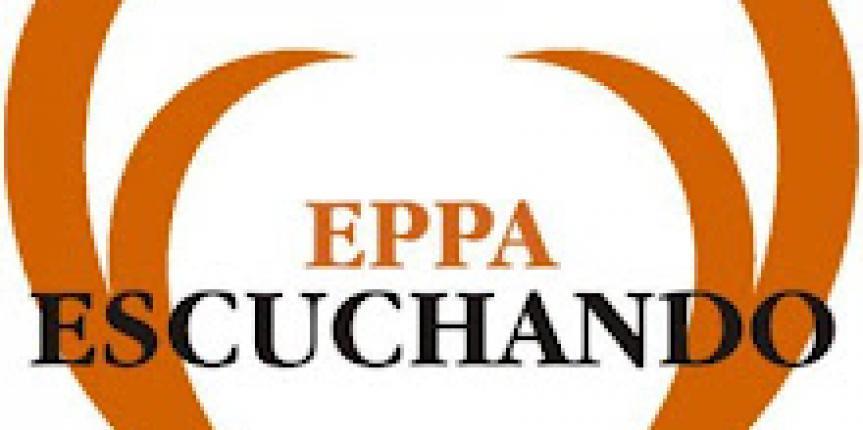 EPPA escuchando