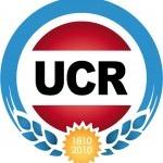 Reunión departamental de UCR