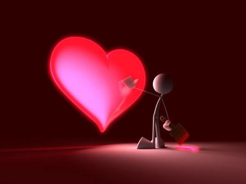 """Bertollo: """"Educación en el Amor""""."""